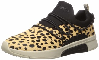 Mark Nason Los Angeles Women's Paige Sneaker