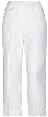 Roberta Furlanetto Casual pants