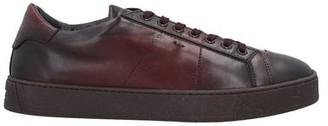 Santoni Low-tops & sneakers
