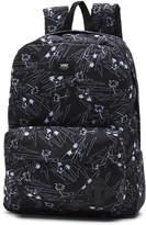 Old Skool Backpack