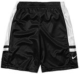 Nike Little Boys 2T-7 Franchise Shorts