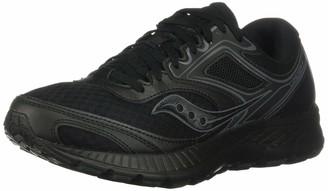 Saucony Women's VERSAFOAM Cohesion 12 Athletic Shoes