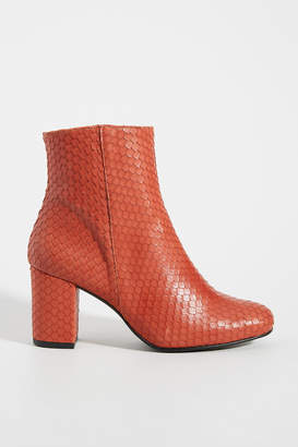 Faryl Robin Disco Ankle Boots