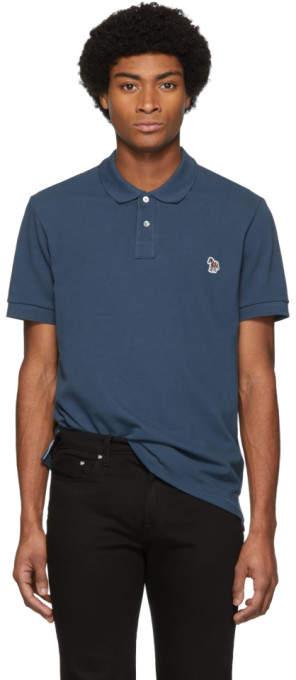 7420c8f5 Paul Smith Men's Shirts - ShopStyle