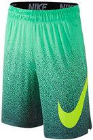 Nike Dry Training Shorts, Big Boys (8-20)