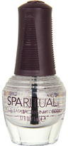 SpaRitual Multi-Tasker® Base & Topcoat In One