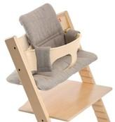 Stokke 'Tripp Trapp Classic' Seat Cushions