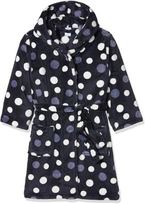 Sanetta Girl's 244105 Dressing Gown