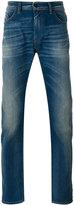 Diesel 'Thommer' jeans