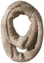 Pendleton Chunky Infinity Scarf Scarves