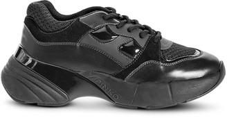 Pinko Rubino 2 low-top sneakers