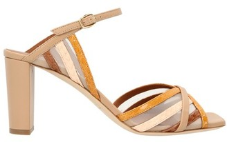 Malone Souliers Prudence heeled sandals