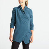 Lucy Calm Heart Pullover