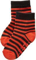 Old Navy Crew Socks for Baby