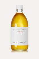 Susanne Kaufmann Antioxidant Oil, 250ml - Colorless