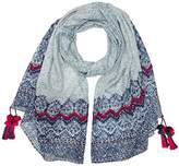 Pepe Jeans Women's Jazlyn Scarf,(Manufacturer Size: 000)