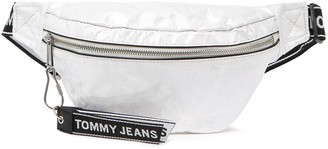 Tommy Hilfiger TJW Logo Belt Bag