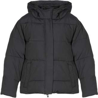 Zoe Karssen Synthetic Down Jackets