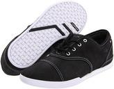 Macbeth Gatsby Men's Skate Shoes