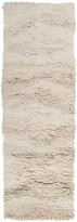 Surya Berkley Runner Rug, 4' x 10'