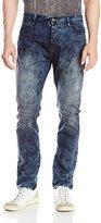 Calvin Klein Jeans Men's Taper Jean