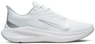 Nike Air Zoom Winflo Sneaker