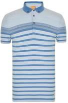 BOSS ORANGE Promo Polo Shirt