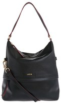 Lodis 'Kate Collection - Sunny' Hobo