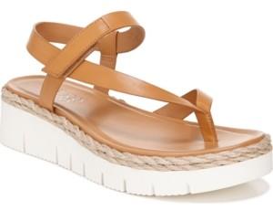 Franco Sarto Josette Sandals Women's Shoes
