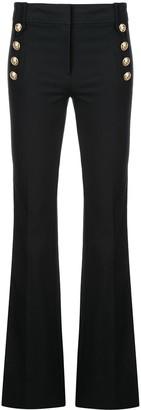 Derek Lam 10 Crosby Robertson trousers