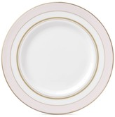 Kate Spade Quinlan Street Accent Plate