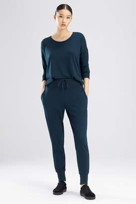 Natori Zen Lounge Pants