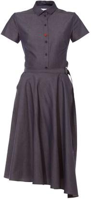Talented Denim Dress