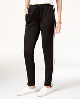 Jessica Simpson The Warm Up Juniors' Track Pants