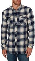 O'Neill O%27Neill Violator Flannel Shirt
