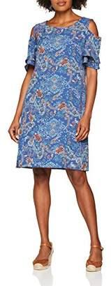 S'Oliver Women's 14.805.82.8264 Dress