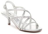 Unlisted Kind Doll Sandal