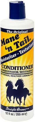 Mane 'N Tail Original Conditioner