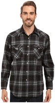 Pendleton L/S Canyon Shirt