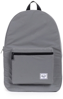 Herschel Reflective Packable Daypack