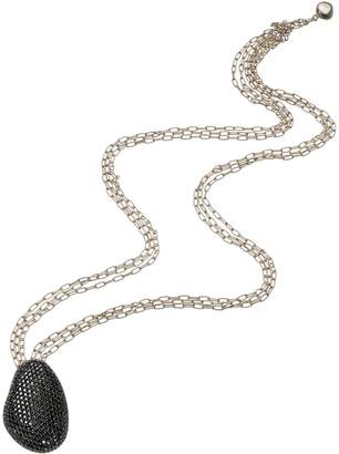 H.Stern Gold and Diamond Golden Stones Necklace