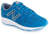 New Balance 200 Vazee Athletic Shoe - Wide Width Available (Toddler, Little Kid, & Big Kid)