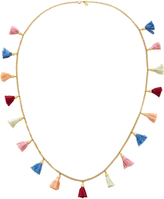 Ben-Amun Ben Amun Venetian Breeze Necklace