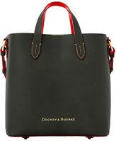 Dooney & Bourke Montecito Lilliana