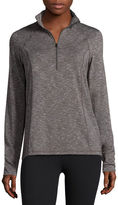 Xersion Performance 1/2 Zip Pullover