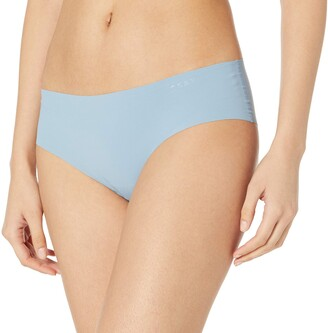 DKNY Women's Litewear Cut Anywhere Hipster Panty
