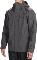 Marmot Cornice Gore-Tex® Jacket - Waterproof (For Men)
