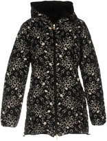 Duvetica Down jackets - Item 41684387