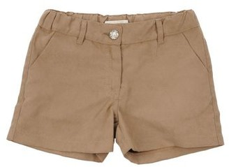 Elsy Shorts