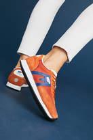 Karhu Albatross Sneakers